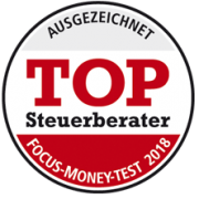 Top Steuerberater 2018